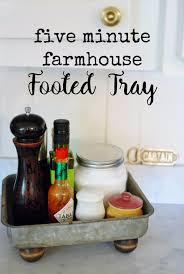 31 diy farmhouse decor ideas for your kitchen diy joy