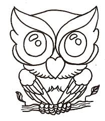 25 beautiful baby owl tattoos ideas on pinterest cute owl