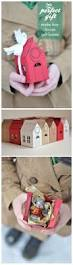 Easy To Make Toy Box by Best 25 Homemade Gift Boxes Ideas On Pinterest Paper Box
