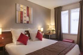 chambre versailles chambre classique picture of classics hotel porte de