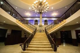 venues in los angeles ballroom ludovi ballroom banquet halls wedding