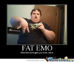 Douche Meme - douche bag emo by taxford meme center