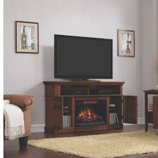 twinstar electric fire place 60 inch electric fireplaces