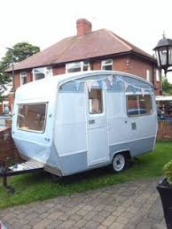 tips on renovating and painting a vintage caravan so many good