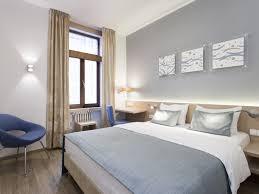 chambre 2 personnes chambres et suites