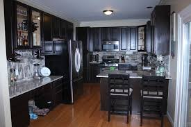 best photos of reface kitchen cabinets design ideas and decor