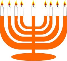 simple menorah simple menorah for hanukkah free vector in open office drawing svg