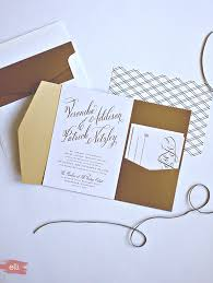wedding invitations gold and white wedding invitations white and gold yourweek 8e8301eca25e