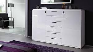 Schlafzimmer Kommode Walnuss Kommode Schlafzimmer Modern Möbelideen Kommode Modern Design
