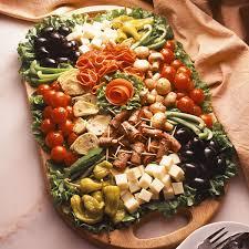 antipasto platter recipe land o lakes