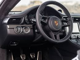 porsche 911 r interior steve mcqueen edition porsche 911 r auctioned for u20ac515 200 gtspirit