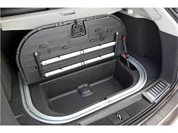 cadillac srx cargo space 2013 cadillac srx pictures dashboard u s report