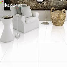 white gloss flooring ebay