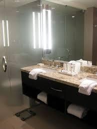 Black Vanity Bathroom Ideas by 25 Best Bathroom Vanities Images On Pinterest Bathroom Ideas