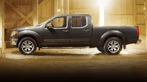 nissan frontier engine size 2015 nissan frontier information and photos zombiedrive