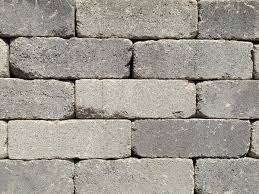 Stone Design by Calstone Stone Paving Driveway Pavers Retaining Wall Pavers