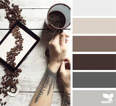 31 best edible hues images on pinterest colors design seeds