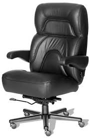era office chairs u0026 big and tall chairs free shipping