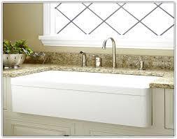sinks glamorous 33 farmhouse sink white 33 farmhouse sink white