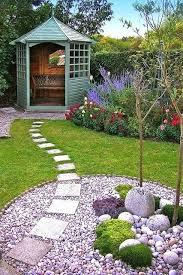 Garden Path Edging Ideas Garden Pathways Ideas Photo Via Garden Path Edging Ideas Uk