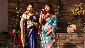 thanksgiving tamil christian song nantriyodu nalla deva