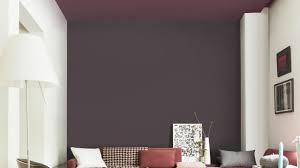 couleur peinture bureau couleur pour un bureau couleur pour un bureau with couleur pour