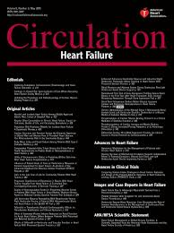 Heart Failure Management In Skilled Nursing Facilities
