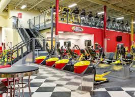 planet fitness thanksgiving hours gym u0026 fitness center hackensack nj retro fitness