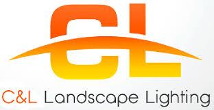 c u0026l landscape lighting tampa bay business listings