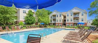 alta grove apartments for rent in charlotte nc home