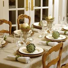 1101 best christmas table decorations images on pinterest