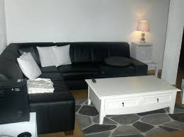 canapé sur le bon coin le bon coin63 avec le bon coin 63 mobilier simple affordable grand