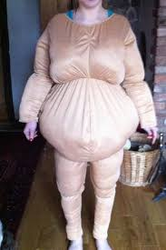 Couch Potato Costume Funny Escapade 93 Hairspray Costume Inspiration Images
