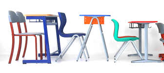Office Tables In India Furniture Manufacturer In India Library Hostel Preschool