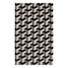 cowhide rugs wayfair hides zebra print black white area rug loversiq