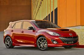 all mazda cars mazda mazdaspeed3 reviews research new u0026 used models motor trend