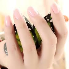 selling popular pure colors gel nail polish uv nail art diy
