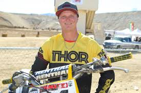 transworld motocross series twmx race series profile tyler walker transworld motocross