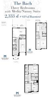 manors of mineola towns maziar moini broker home leader realty inc