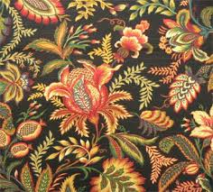 Online Drapery Fabric 76 Best Home Decor Fabric Images On Pinterest Home Decor Fabric