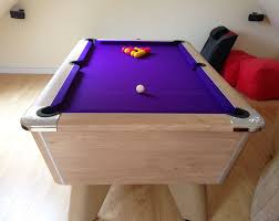 pool table felt for sale purple pool table pertaining to kbdphoto prepare felt for sale cloth