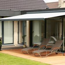 Perth Awnings Retractable Awnings Prices Roofing Systems Perth Eurola Australia
