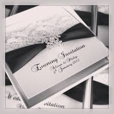 invitations for wedding invitations for weddings invitations for weddings and the wedding