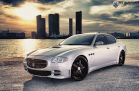 maserati quattroporte custom adorable maserati quattroporte images in full hd
