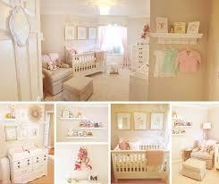 Pink Baby Bedroom Ideas Best 25 Blush Nursery Ideas On Pinterest Blush Color Palette