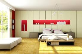 amazing of excellent master bedroom designs about master 1545 bedroom design pictures modern master bedroom endearing master