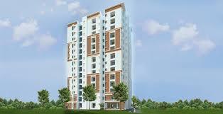 flats and apartments in thoraipakkam chennai for sale akshaya