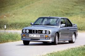the top 10 best bmw m cars ever auto express