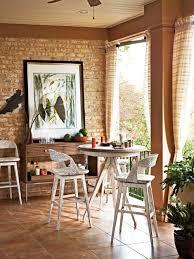 mesmerizing stanley furniture dining room gallery best