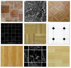 Tiles For Kitchen Floor Ideas Best Vinyl Floor Tiles Ideas Home Design By John